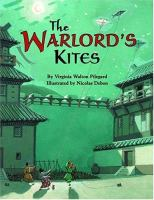 The Warlord's Kites