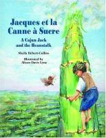 Jacques Et La Canne A Sucre