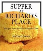 Supper at Richard's Place