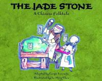 The Jade Stone