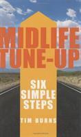 Midlife Tune-up