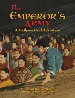 The Emperor's Army