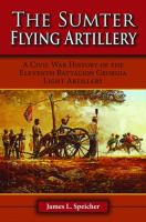 The Sumter Flying Artillery