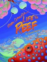 Ocean commotion : life on the reef
