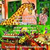 Jenny giraffe discovers the French Quarter / Jenny Giraffe's Mardi Gras ride