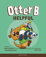 Otter B Helpful