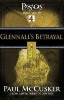 Glennall's Betrayal