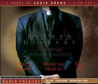 Father Gilbert Mysteries