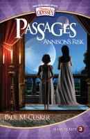 Annison's Risk