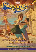 Doomsday in Pompeii