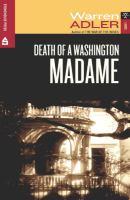 Death of A Washington Madame