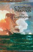 Guernseyman