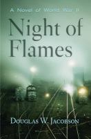 Night of Flames