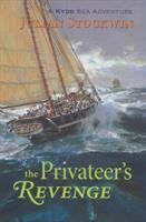 The Privateer's Revenge