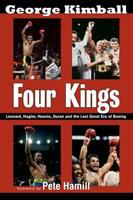 Four Kings