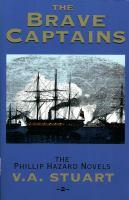 The Brave Captains