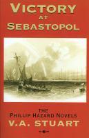 Victory at Sebastopol