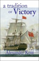 Tradition of Victory