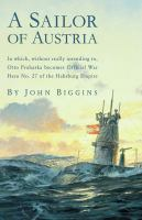 A Sailor of Austria