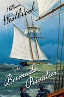 The Bermuda Privateer.