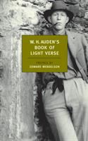 W.H. Auden's Book of Light Verse