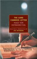 The Lord Chandos Letter and Other Writings