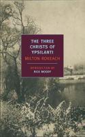 The Three Christs of Ypsilanti [GRPL Book Club]