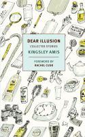 Dear Illusion