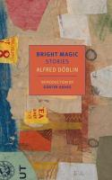 Bright Magic