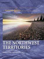 The Northwest Territories