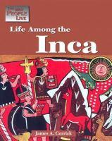 Life Among the Inca
