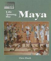 Life Among the Maya