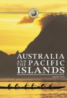 Australia and the Pacific Islands