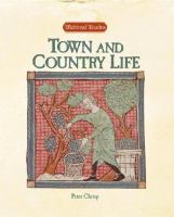 Town and Country Life