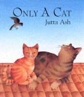 Only A Cat