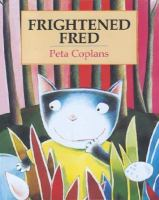 Frightened Fred