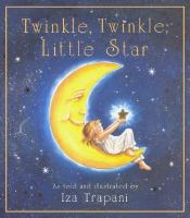 Twinkle, Twinkle Little Star