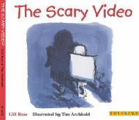 The Scary Video