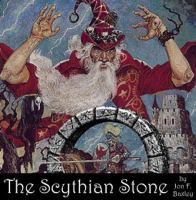 The Scythian Stone
