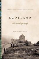 Scotland, the Autobiography