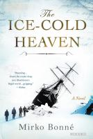 The Ice-cold Heaven