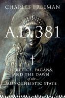 A.D. 381