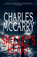 Shelley's Heart