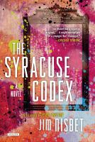 The Syracuse Codex