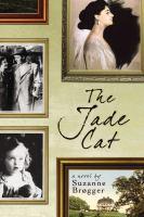 The Jade Cat