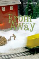 From Away