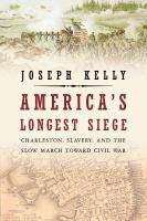 America's Longest Siege