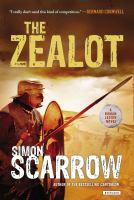 The Zealot