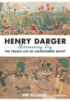 Henry Darger, Throw Away Boy