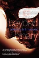 Beyond Binary